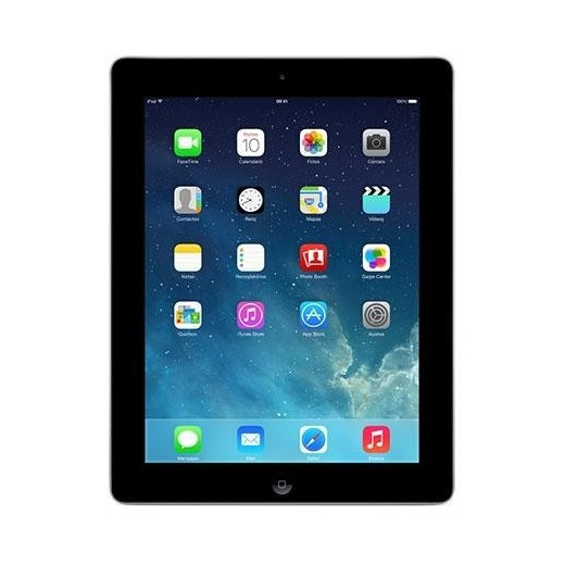 iPad 2 Wifi 32GB
