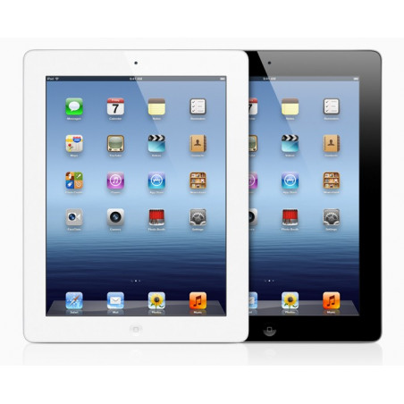 iPad 3 Wifi 32GB