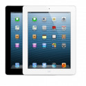 iPad 4 Wifi + 4G 32GB