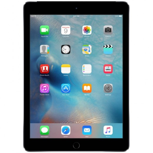 iPad Air Wifi 16GB