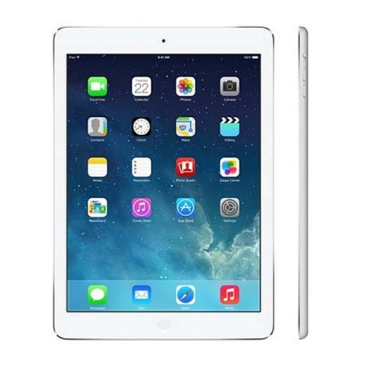 iPad Air Wifi + 4G + CELULAR 32GB