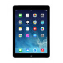 iPad Air Wifi + 4G + CELLULAR 32GB