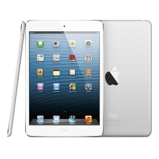 iPad Mini 2 Wifi + CELLULAR 16GB