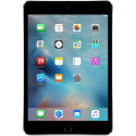 iPad Mini 4 Wifi 16GB