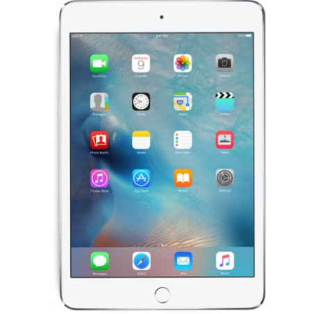 iPad Mini 4 Wifi + CELLULAR 32GB