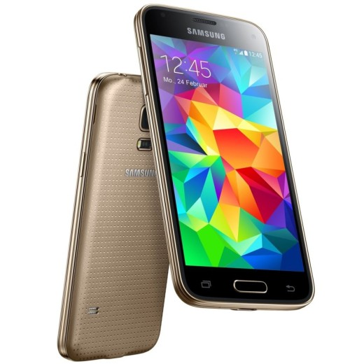 Samsung Galaxy S5 16GB