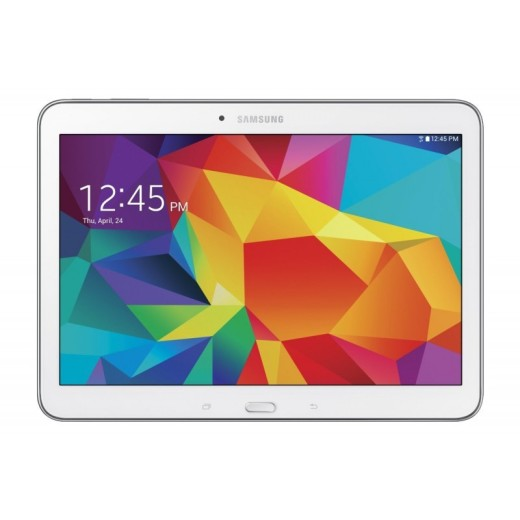 Samsung Galaxy Tab 4 10.1 16GB WIFI SM-T530