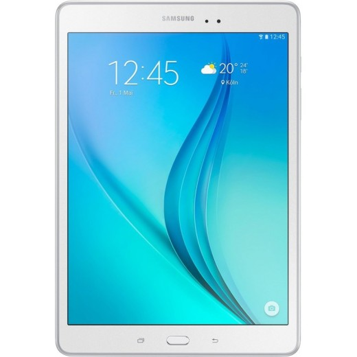 Samsung Galaxy Tab A 10.1 16GB WIFI