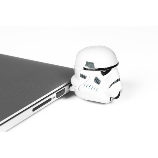Pendrive 32GB Soldado Imperial Star Wars