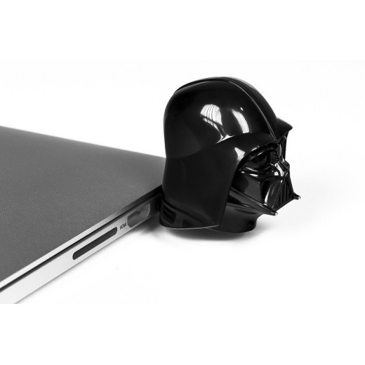 Pendrive 32GB Darth Vader Star Wars