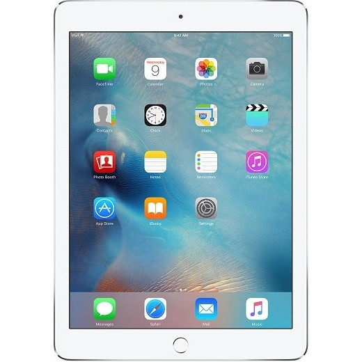 iPad Air 2 Wifi + 4G + CELULAR 64GB