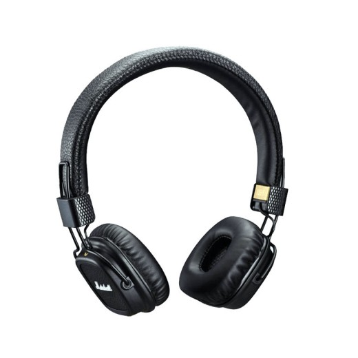Auriculares Marshall Major II