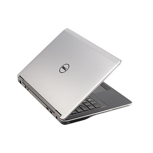 PC DELL Latitude E7440