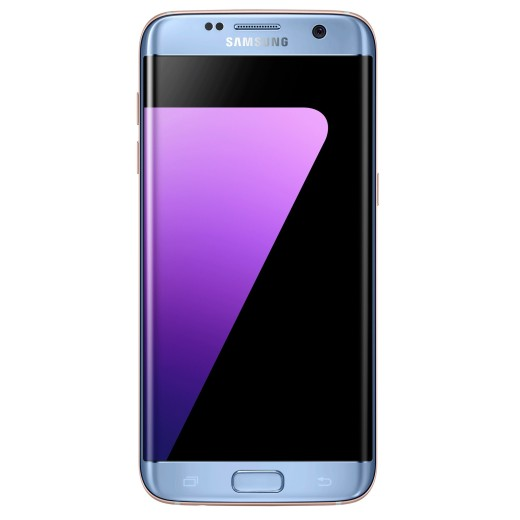 Samsung Galaxy S7 Edge DUAL SIM 32GB