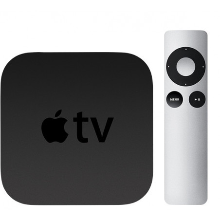 Apple TV (3ªGen) A1469