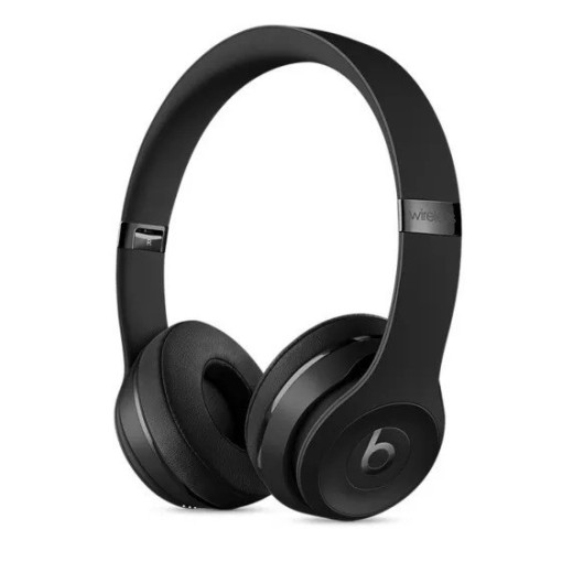 Auriculares Beats Solo 2