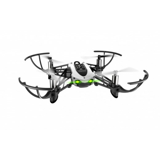 Dron Parrot Mambo Fly
