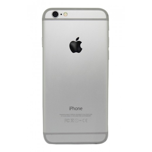 iPhone 6 16GB Outlet