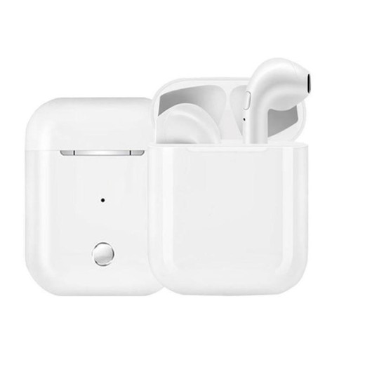 Auriculares Wireless i9S