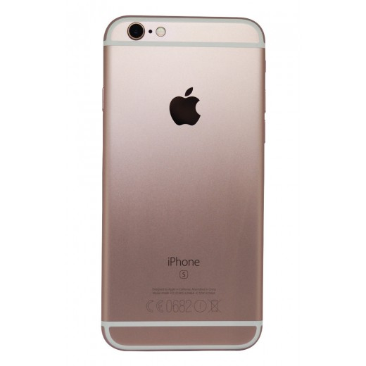 iPhone 6S 64GB Outlet