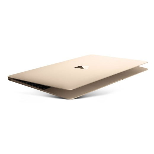 Apple MacBook 2015 Retina