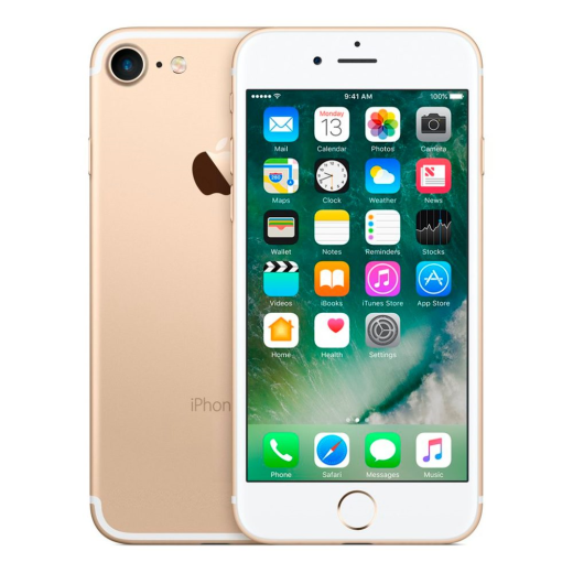 iPhone 5S 16GB Outlet