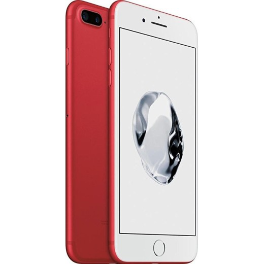 iPhone 7 32GB Outlet