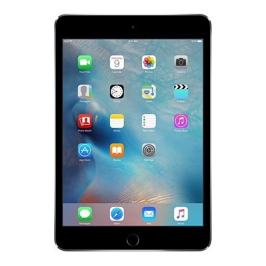iPad Mini 4 Wifi + CELLULAR...