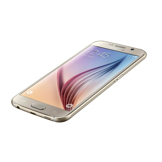 Samsung Galaxy S6 32GB Outlet