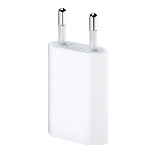 Adaptador Carga Original Apple