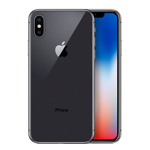 iPhone X 256GB Outlet