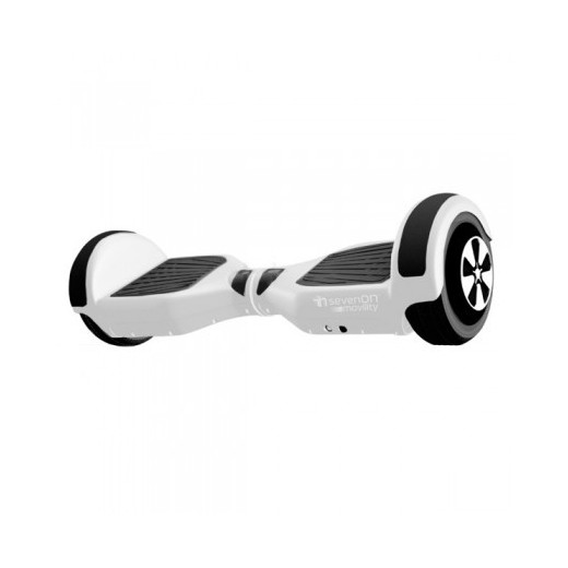 "Hoverboard 6,5"" Seven On..."