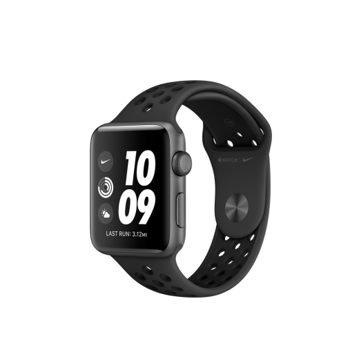 Apple Watch Serie 3 GPS...