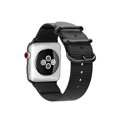 Apple Watch Serie 4 GPS...