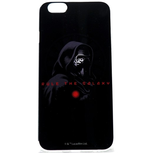 Carcasa Star Wars El despertar de la Fuerza Iphone 6/6s